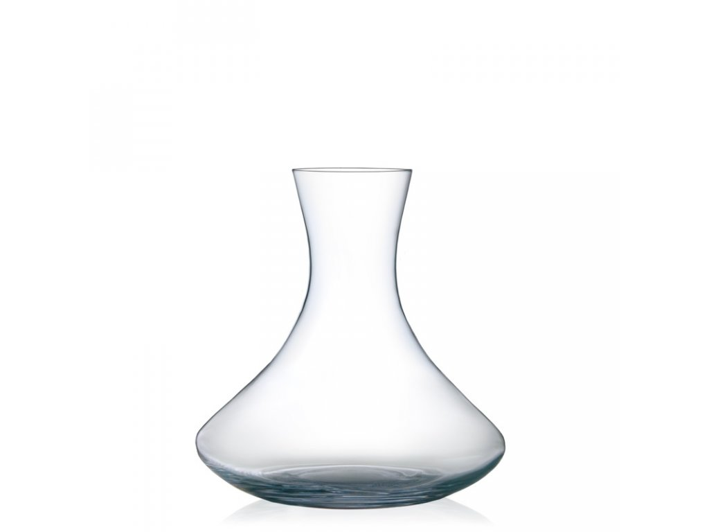 DEKANTER FOR YOUR HOME 700ML, 1KS, BEZ DEKORACE